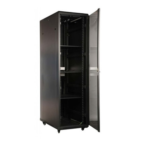 Rack Server 45u x 950mm