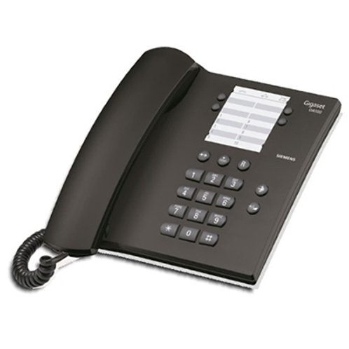 DA100 Telefono Analogo