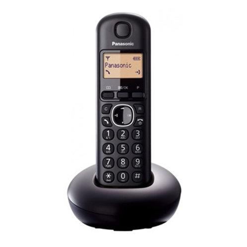 KX-TGB210 Telefono Inalambrico Digital