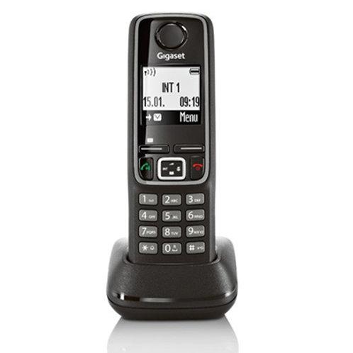 A420H Telefono Inalambrico