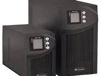 UPS IT Technologies ON SP2-RT-2KVA