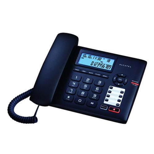 Telefono Alcatel T70