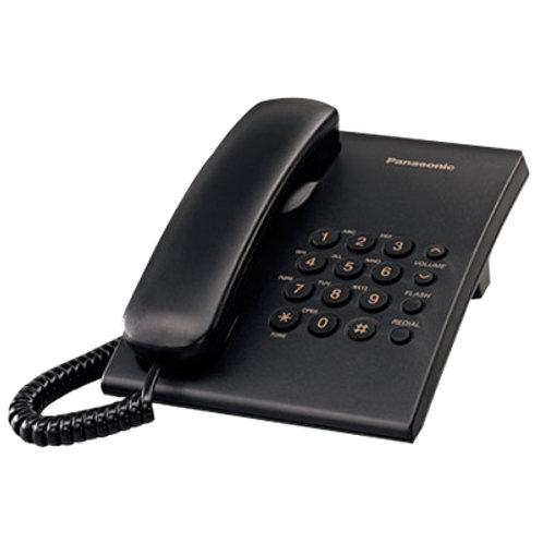 Telefono analogico KX-TS500