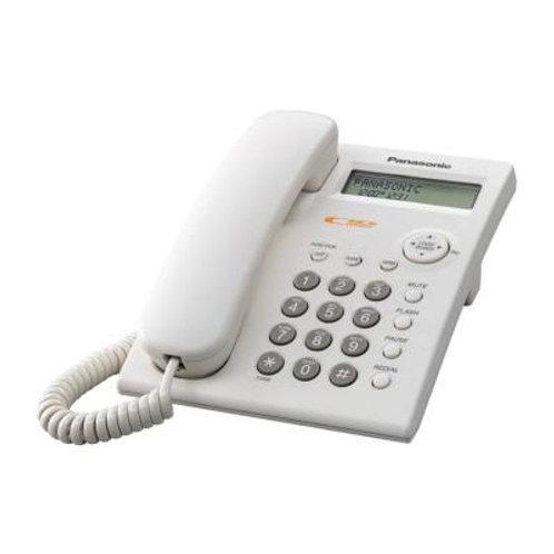 KX-TSC 11 Telefono Analogico