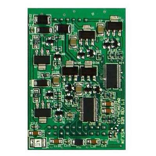 Modulo S2 (2 FXS) para tarjetas Yeastar