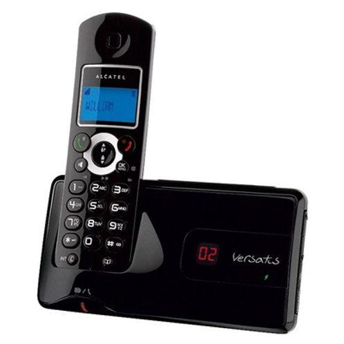 Telefono Alcatel Versatis C350V