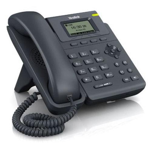 Telefono IP SIP-T19