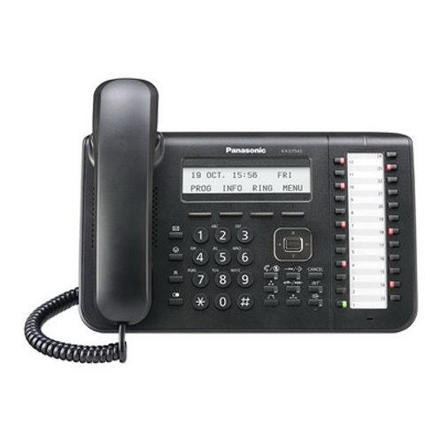KX-DT543 Telefono Digital