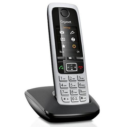 Gigaset C430 Telefono Inalambrico