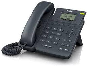 YEALINK SIPT19PE2 TELEFONO IP
