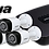 Thumbnail: Kit de CCTV DAHUA KIT DVR con 4 camaras