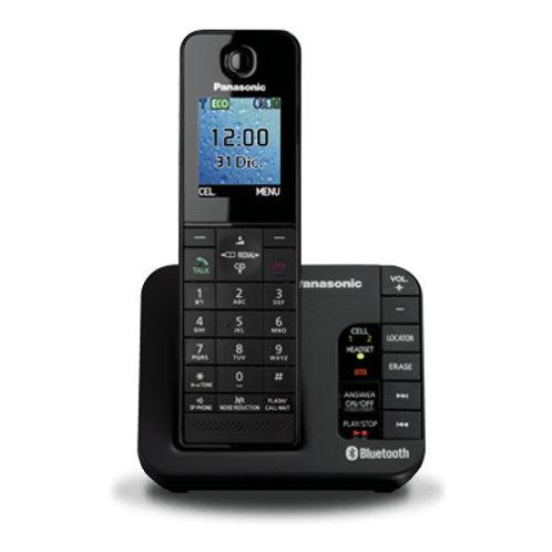 KX-TH260 Telefono Inalambrico DECT Enlace Celular Bluetooth