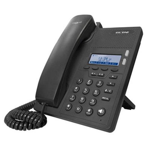 Telefono SIP ES205