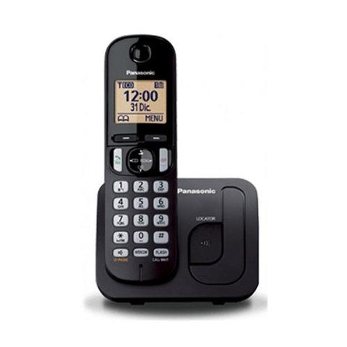 KX-TGC210 Telefono Inalambrico Digital