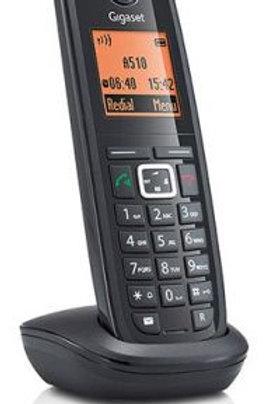 A510H Telefono Inalambrico