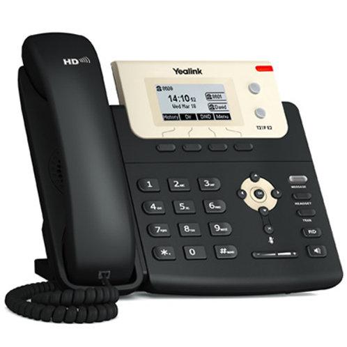 Telefono IP SIP-T21P E2