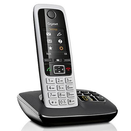 Gigaset C430A Telefono Inalambrico