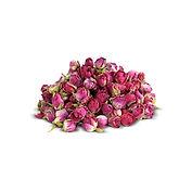 rose-de-damas-bio-bouton-100g-herboriste