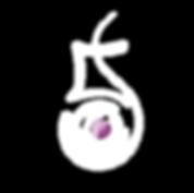logo espace le cinq - Anglet