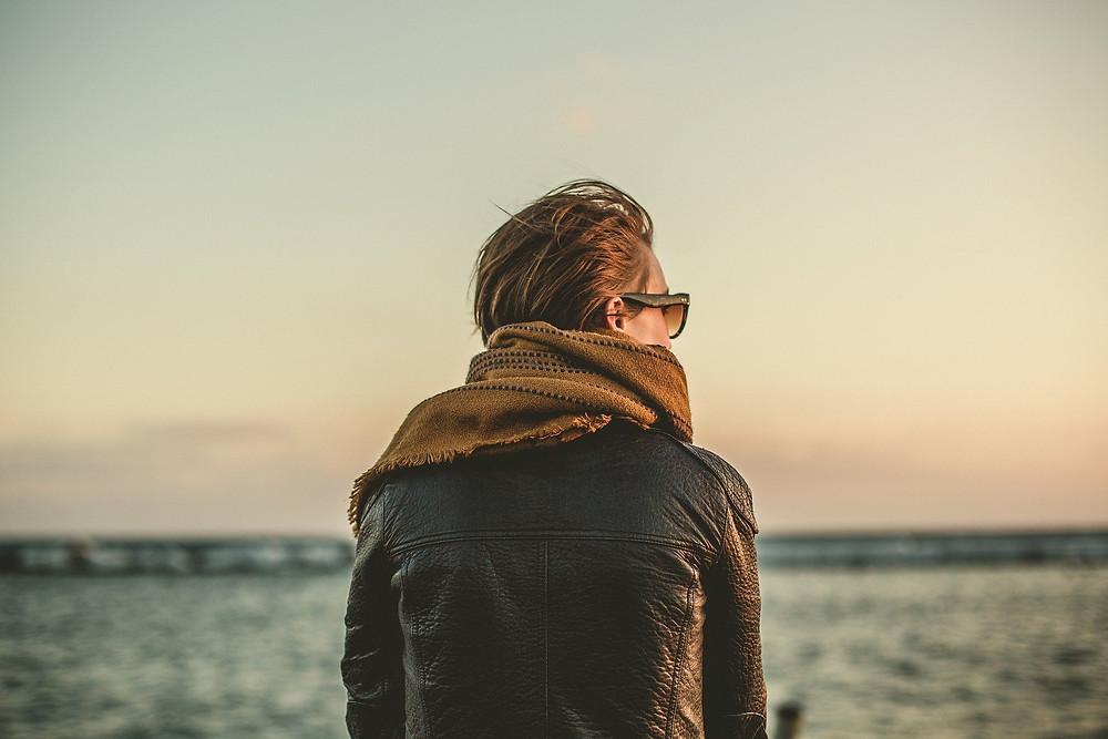 détresse, conséquences psychologique d'un traumatismes sexuels