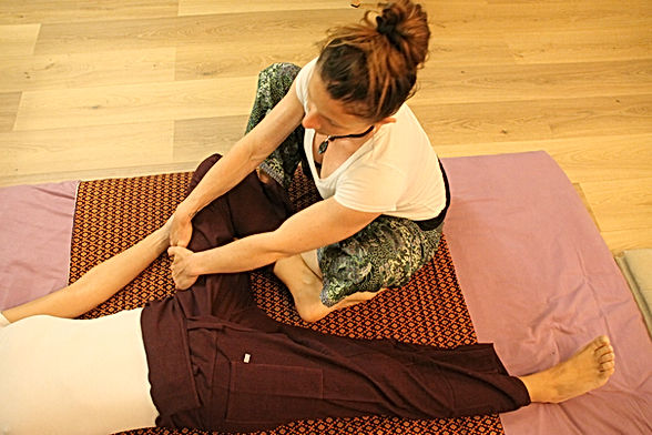 massage thaï Biarritz Anglet Bayonne.JPG