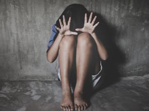 Abus sexuels dans l'enfance : l'enfer d'une vie torturée