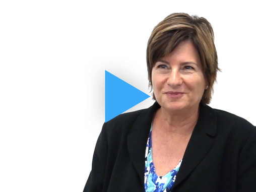 VIDEO: The Power of Networking - Eva Ries