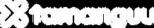tamanguu Logo_2x.png