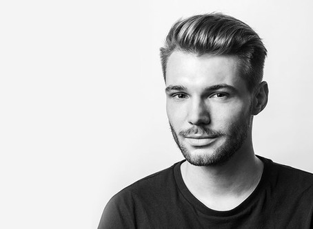 A&R and Networking with Tjark Hartwig, Four Music