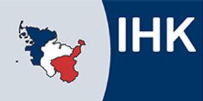 logo_handelkammer-png-data.jpg