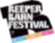Reeperbahnfestival.jpg