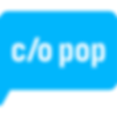 co-pop-convention-2017-67.png