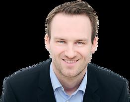 Dr.-Johannes-Ripken-freigestellt_02.png