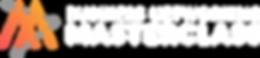 masterclass-logo-neu.png