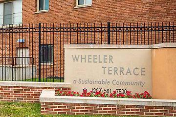wheeler-terrace.jpg