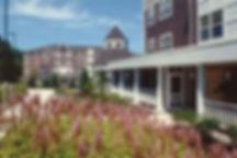 PV Ellicott City 1 (1).jpg