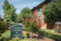 Central Gardens II.jpg