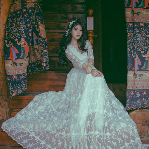 Wizard Of Dorothy l Dress