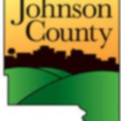 Johnson Country Logo