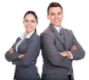 Sales-Business-Professionals-5k2h6lhl2h7