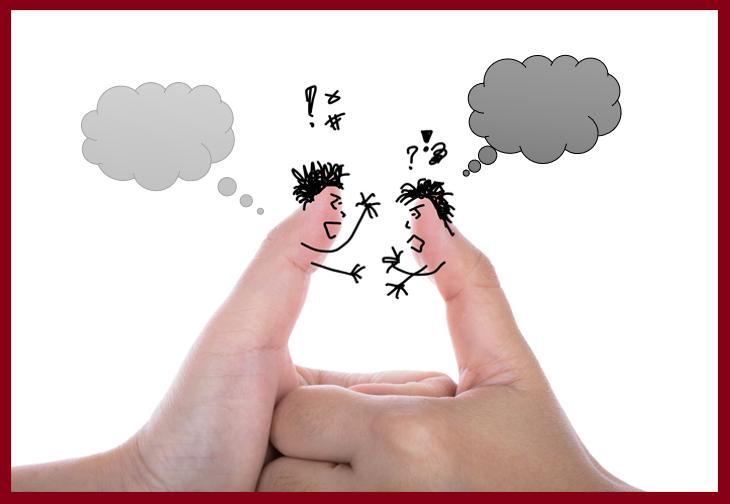 A arte de dominar relações difíceis no ambiente de trabalho, pode ser difícil, mas pode também ser mais simples do que se imagina.