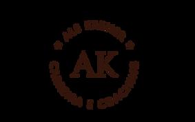 Logo Gestão de Equipes (1).png