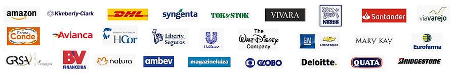 resumo das empresas3.jpg