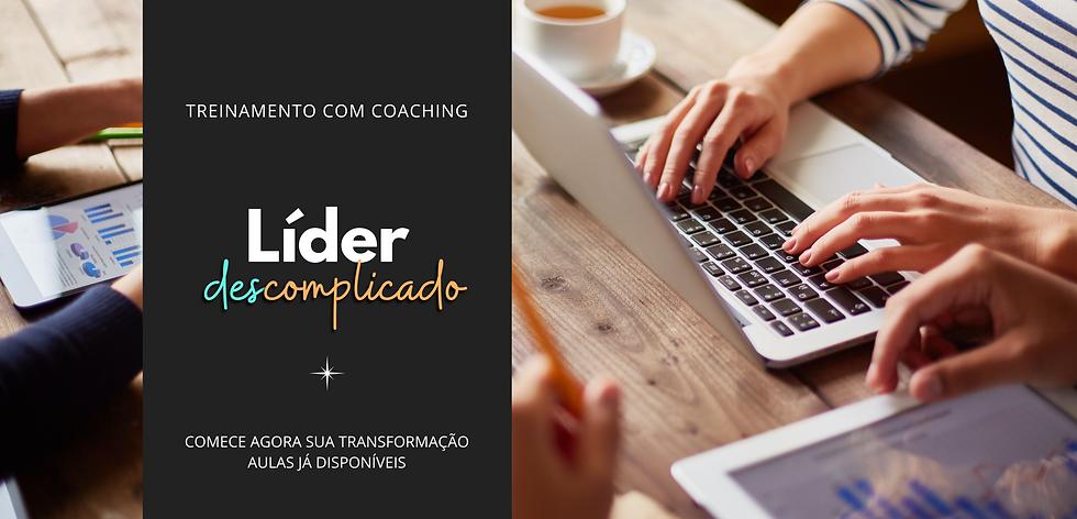 Cópia de Cópia de Treinamento com coaching para líderes (15).png