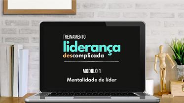 MÓDULO Q (16).png