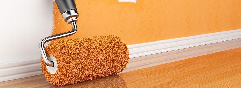 Roller - Orange Paint.jpg