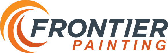 Frontier Painting Logo 2.png