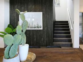 Wallpaper - Turn Ordinary to Extraordinary
