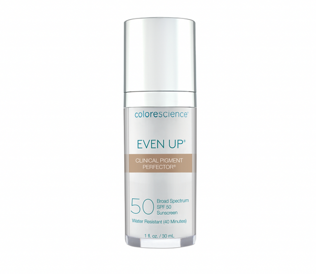 Even Up® Clinical Pigment Perfector®