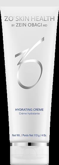 Hydrating Créme